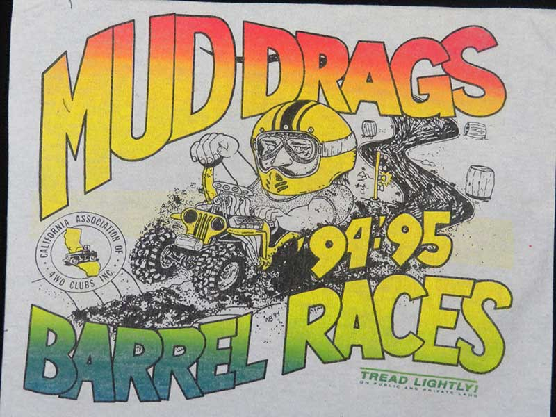 mud-drags-1995