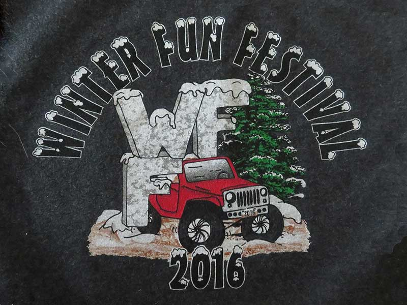 winter-fun-2016