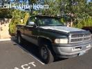 1996 Dodge 4x4