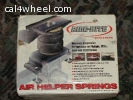 2002 Ford F250 parts