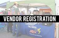 Operation Desert Fun vendor registration form
