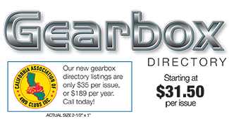 gearbox-ad-flyer