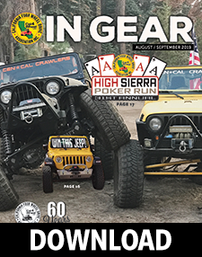 Download the August-September 2019 In Gear