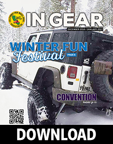 Download the December 2016/January 2017 In Gear