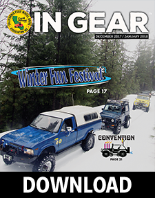Download the December 2017/January 2018 In Gear