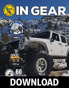 Download the December 2019/January 2020 In Gear