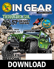 Download the February/March 2019 In Gear
