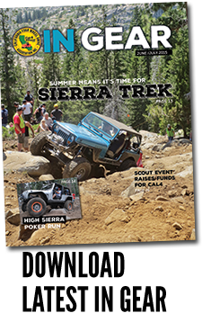 Download the June/July 2015 In Gear