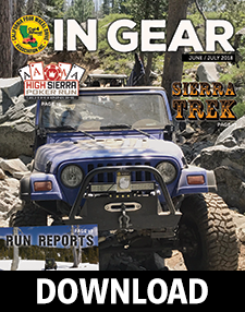 Download the June/July 2018 In Gear