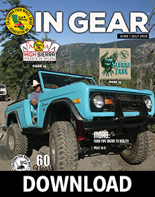 Download the June/July 2019 In Gear