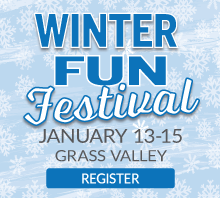 Register for Winter Fun 2017