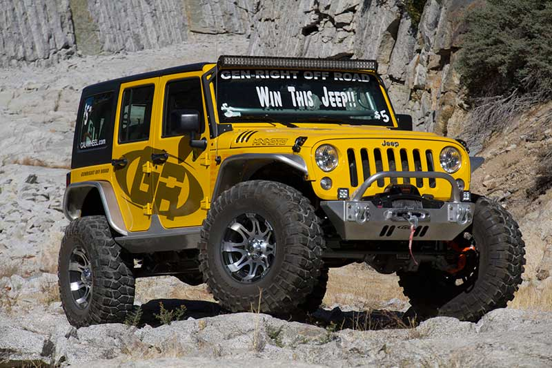 2015-Cal4-Sweepstakes-Jeep-001