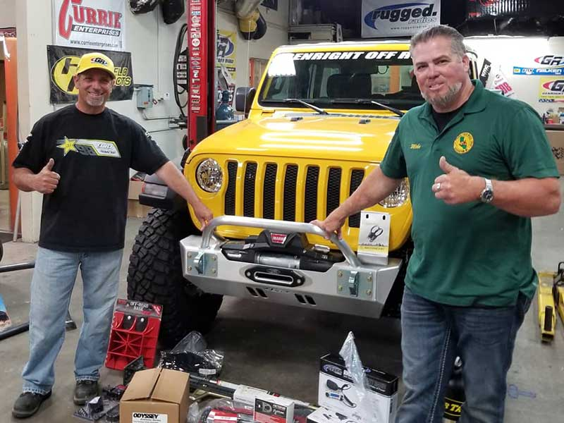 win-a-jeep-2020-prizes