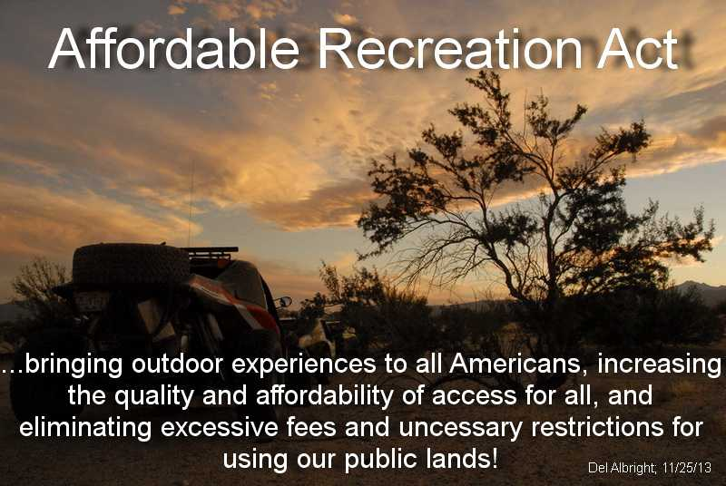 affordable_recreation_act_Text.jpg