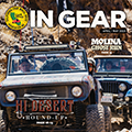 In Gear April-May 2019
