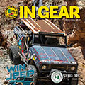 In Gear April-May 2020