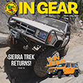 In Gear April May 2021