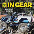 In Gear August-September 2020