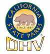 California Off-Highway Motor Vehicle Recreation (OHMVR) Commission
