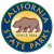 California State Parks fences off 48 acres at Oceano Dunes SVRA to meet January 1, 2020 air quality requirement