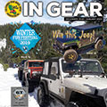 In Gear December 2018/January 2019