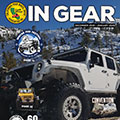 In Gear December 2019 - January 2020