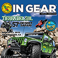 In Gear February-March 2019