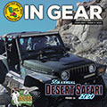 In Gear February-March 2020