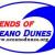 Friends of Oceano write letter in opposition to Oceano SVRA foredunes closure