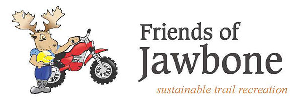 Friends of Jawbone seeks comments on OHMVR grant applications