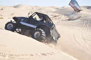 Epic decision portends new balance for reopening dunes in Glamis