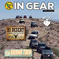 In Gear April/May 2017