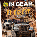 In Gear April/May 2016