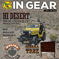 In Gear April/May 2018