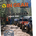 In Gear August/September 2015