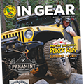 In Gear August/September 2016