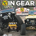 In Gear August-September 2019