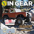 In Gear August/September 2018