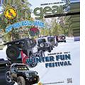 In Gear December 2014-January 2015