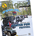 In Gear December 2014-January 2015