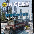 In Gear December 2015-January 2016
