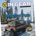 In Gear December 2015-January 2016