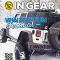 In Gear December 2016/January 2017