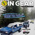 In Gear December 2017/January 2018