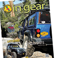 In Gear February/March 2015
