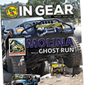 In Gear February/March 2016