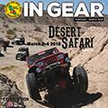 In Gear February/March 2018