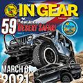 In Gear February-March 2021