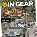 In Gear June/July 2016