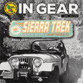In Gear June/July 2017